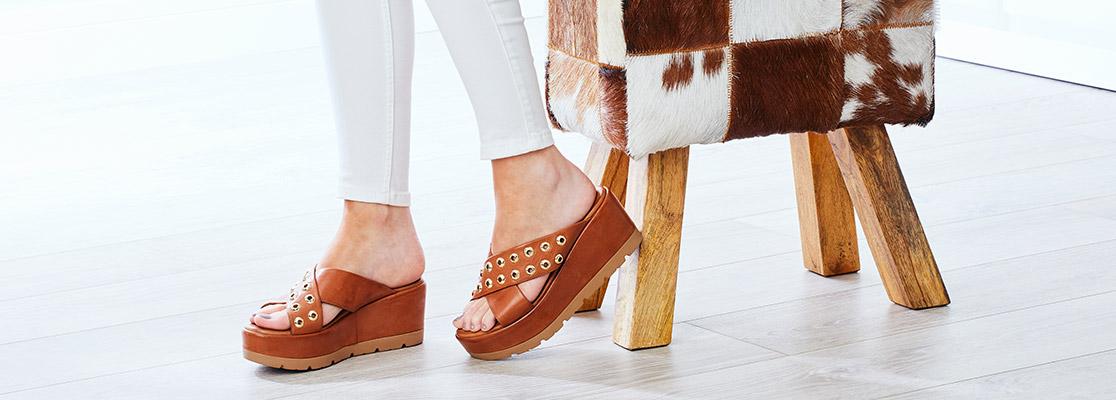 dani-leather-mules.jpg