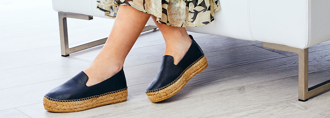 ginny-black-leather-espadrille-shoes.jpg