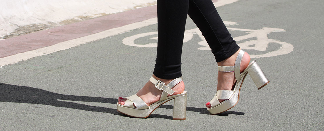 heels-categories.jpg