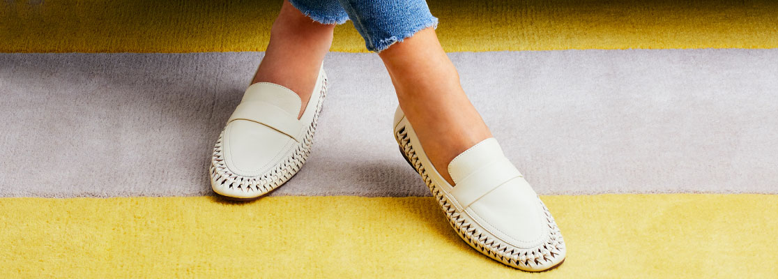 lenna-white-leather-loafers.jpg