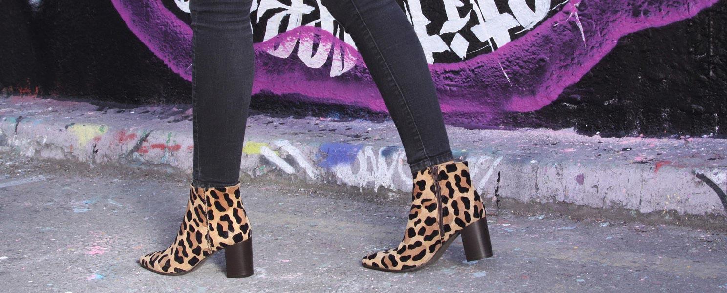 leopard-print-block-heel-ankle-boot.jpg