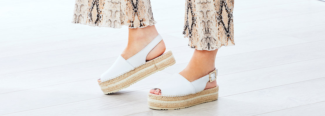 nala-white-leather-platform-sandals.jpg