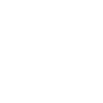 Visit Sole Bliss Logo