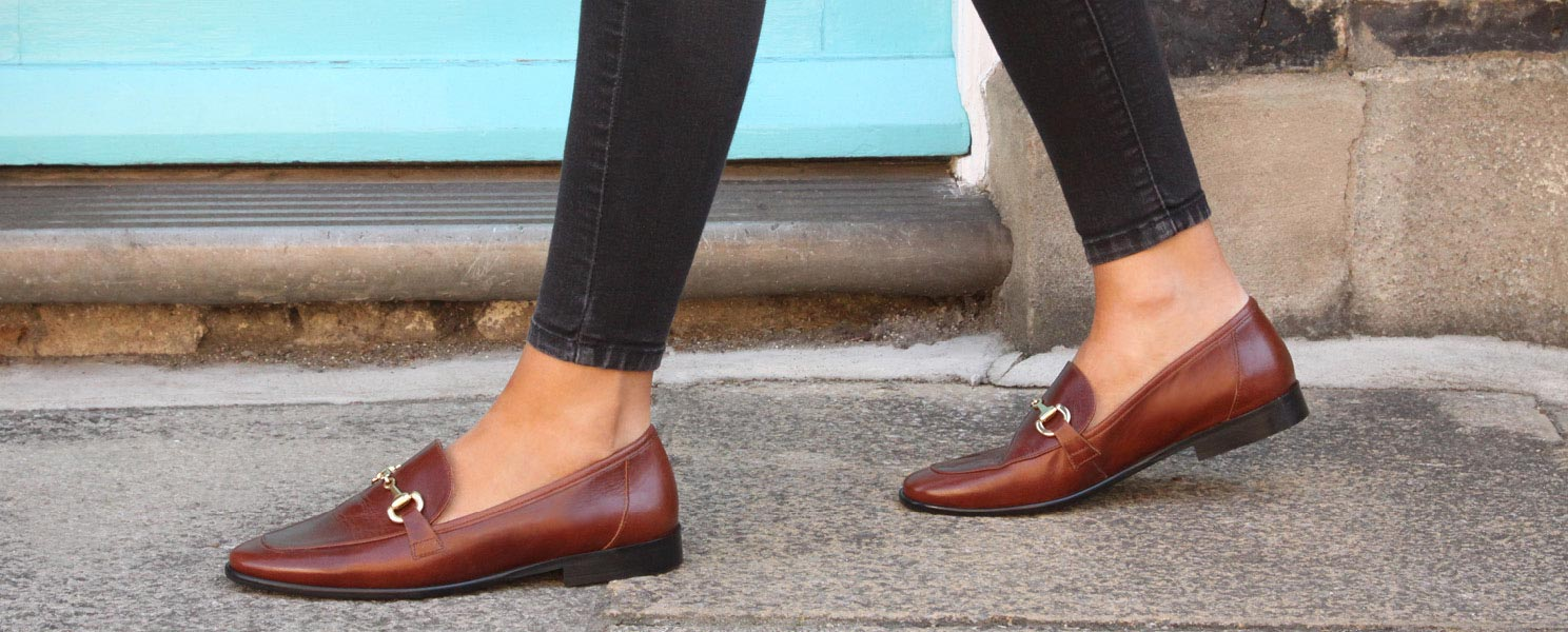 tan-leather-loafers.jpg