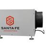 Santa Fe Advance90 Supply Duct Kit