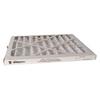 "MERV 11 Dehumidifier Filter 12""x10""x1"" (Mega Dry CS75 WI-Fi Dehumidifier)"