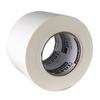 "Polyethylene Sealing Tape - 4"" X 180'"