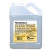 Penashield Wood Preservative - Gallon