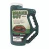 Snake Out Snake Repellent - 4 lb