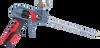 Precision Foam Dispenser Gun