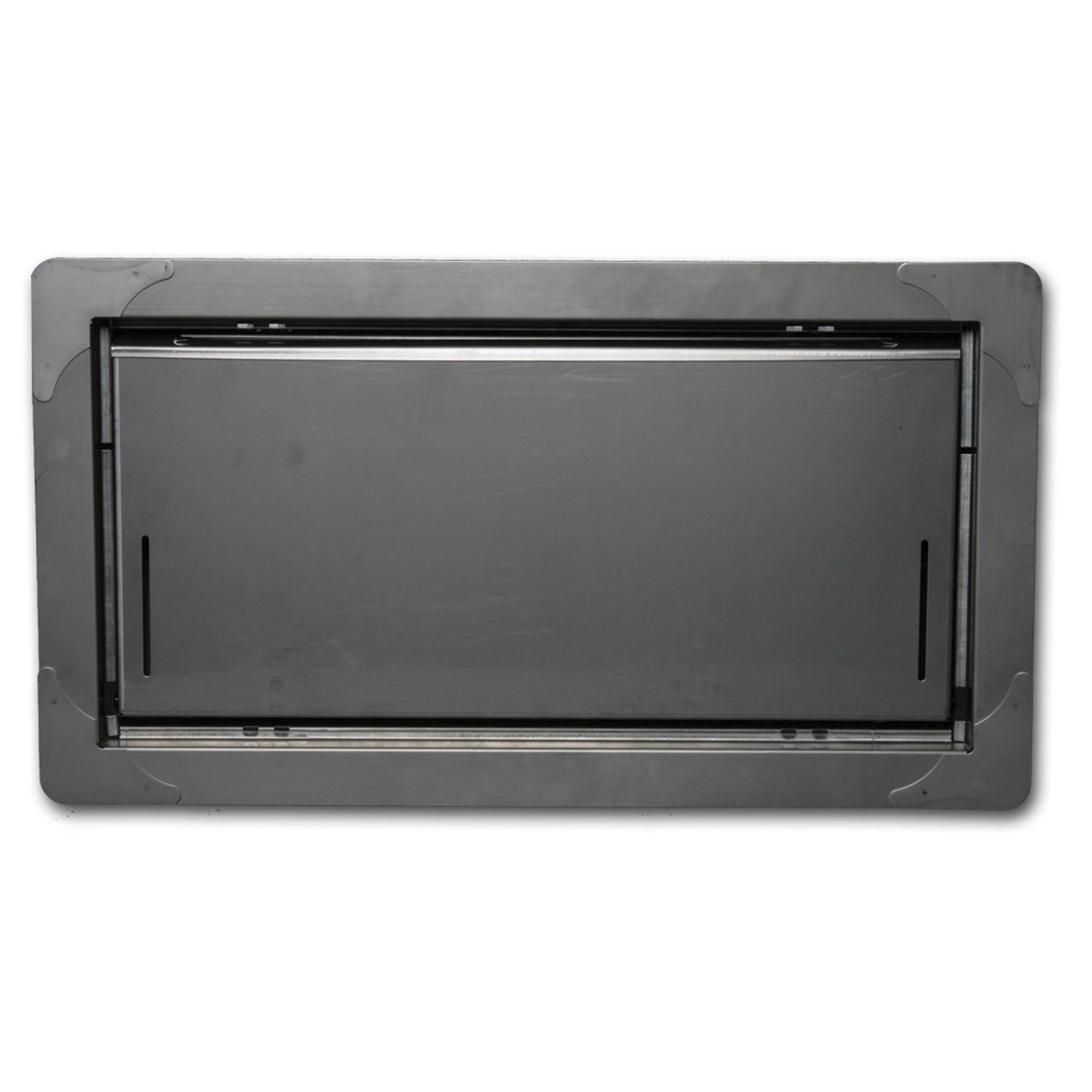 Smart Vent model 1540-520