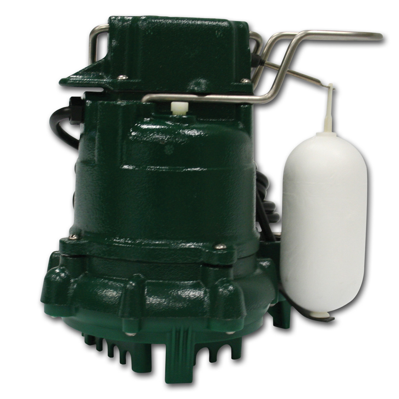 Zoeller Model 53 Sump Pump