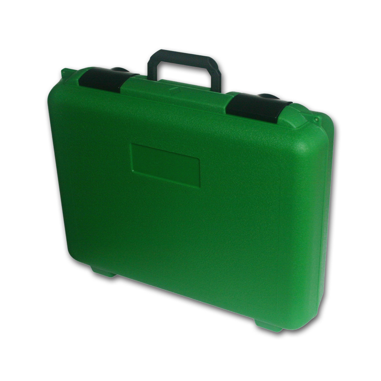 Carrying Case for foam products