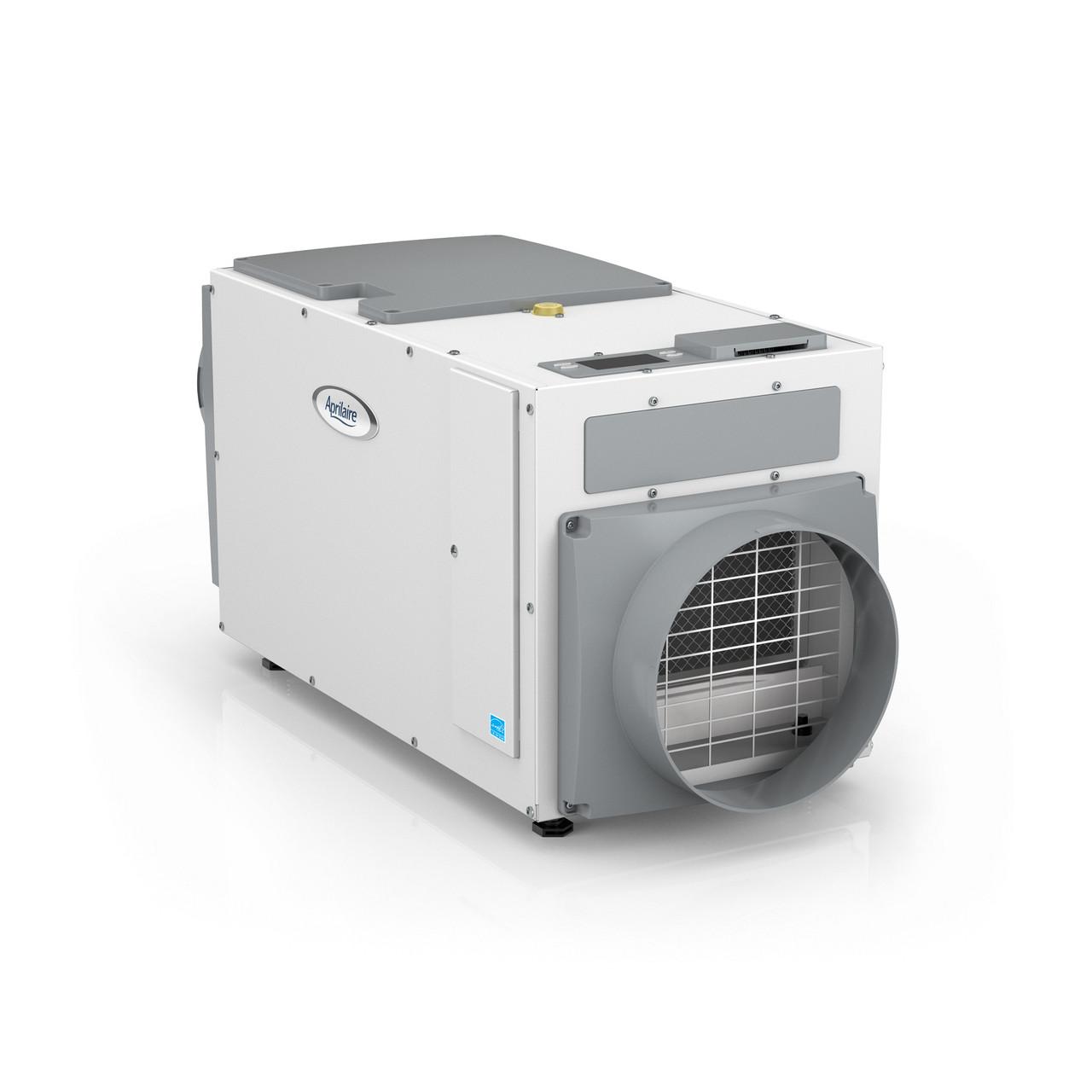 Aprilaire Model E100 Dehumidifier