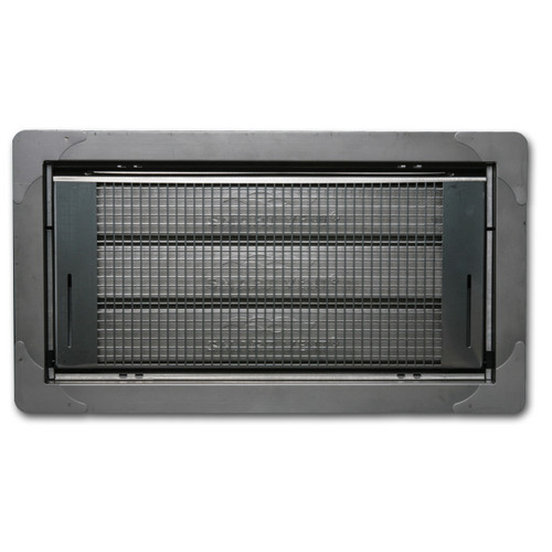 Smart Vent - Vented 1540-510