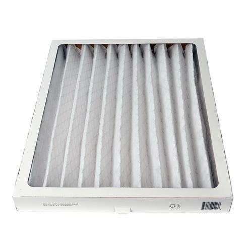 MERV 8 Dehumidifier Filter (Santa Fe Advance90)