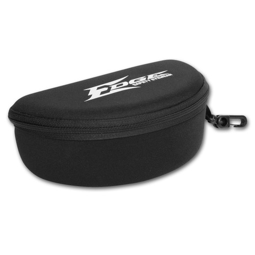The Edge Hard Case for Safety Glasses