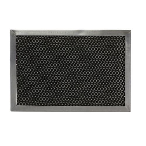 Aprilaire Filter 5695 - 8 x 11.75 x 1 (for E070 or 1820 Dehu)
