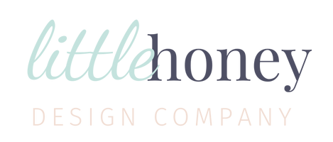 Little Honey Design Company
