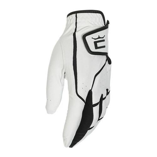 Cobra MicroGrip Flex Glove 2.0