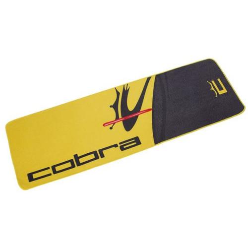Cobra Crown C Player's Towel
