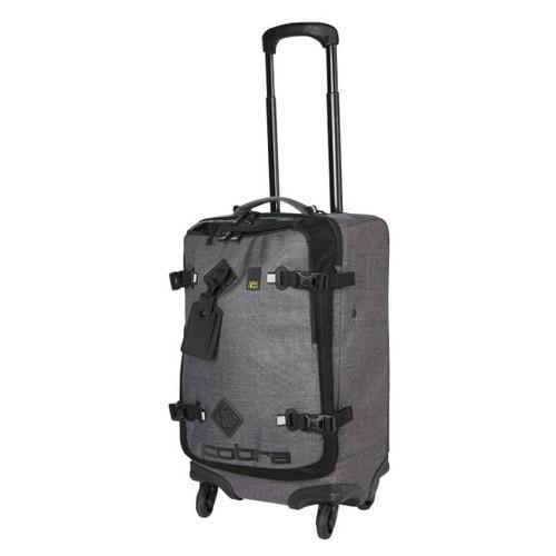 Cobra Crown Carry On Bag