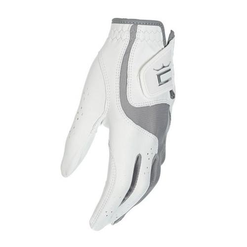 Cobra Women's Pur Tech Golf Glove