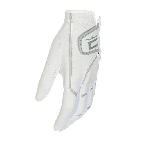 Cobra Women's MicroGrip Flex Golf Glove