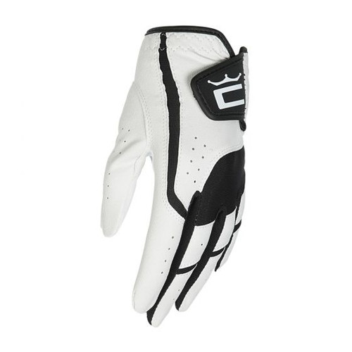 Cobra Youth MicroGrip Flex Golf Glove