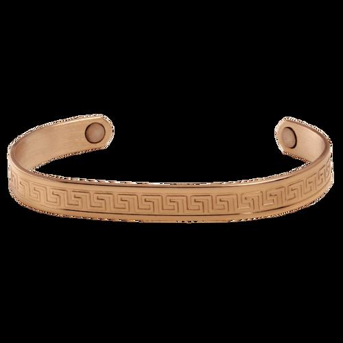 Sabona Aztec Copper Magnetic Wristband