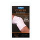 Sabona Copper Thread Knee Support