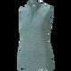 Blue Spruce Heather