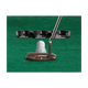 Callaway 5-Hole Putting Game