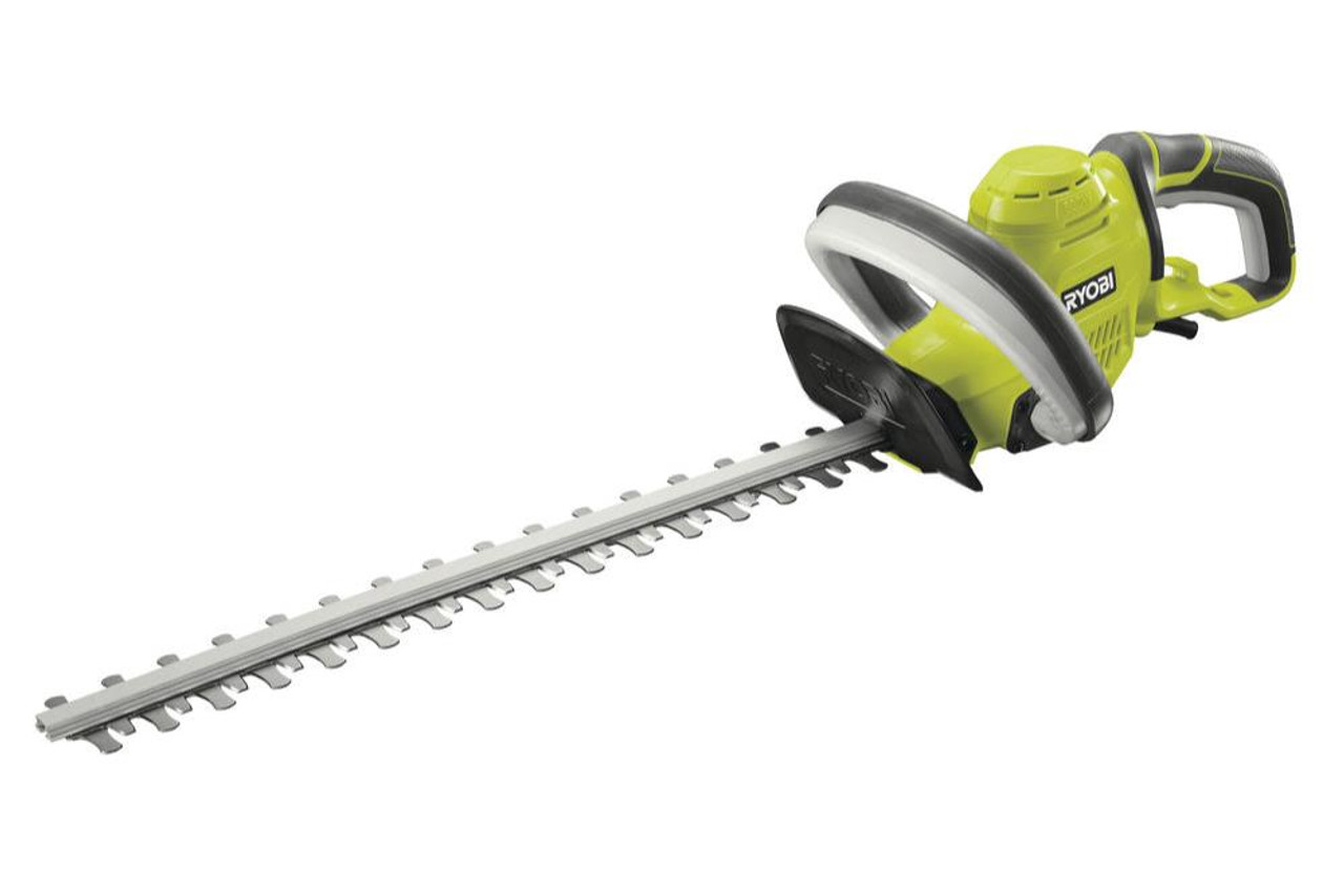 RHT4550  ELECTRIC HEDGE TRIMMER 450W