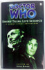 Big Finish Short Trips #7: LIFE SCIENCE Hardcover Book