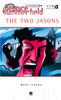 Bernice Summerfield  - THE TWO JASONS - Big Finish Hardcover Book by Dave Stone
