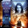 Companion Chronicles - Peri and the Piscon Paradox - Big Finish Audio CD 5.7 (2 Discs)