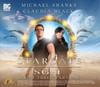 Stargate SG-1 Series 3: Part One Big Finish Audio CD Boxed Set - Audio Drama Starring Michael Shanks and Claudia Black