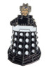 Doctor Who UK Imported Lapel Pin - DAVROS