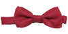 Doctor Who: The 11th Doctor's (Matt Smith) Bow Tie