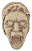 Doctor Who WEEPING ANGEL - BBC Licensed Vacuform Costume Mask