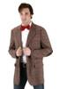 Doctor Who: Eleventh Doctor (Matt Smith) Men's Jacket