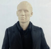 Doctor Who Action Figure - AUTON (9th Doctor Era) - Unpackaged
