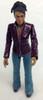 Doctor Who Companion Action Figure - MARTHA JONES (Freema Agyeman)  - Unpackaged