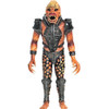Doctor Who New Series - The HOIX - Series 2 Action Figure - Character Options