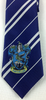 Harry Potter - Ravenclaw House Tie