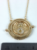 Time Turner Pendant (Regular Sand)