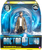 Doctor Who New Series - 11th DOCTOR (Bearded) - Series 6 Action Figure - Character Options