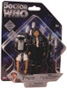 """Doctor Who: """"Remembrance of the Daleks"""" ACE - 7th Doctor Era Action Figure - Character Options (SDCC 2013 Exclusive)"""