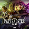 The Paternoster Gang: Heritage 3 - Big Finish Audio CD Boxed Set